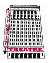 City Equity Theatre