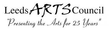 Leeds Arts Council