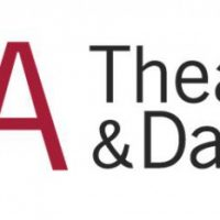 Alabama Repertory Dance Theatre (ARDT)