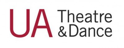 UA Theatre & Dance