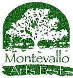Montevallo Arts Council (MAC)