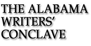 Alabama Writers' Conclave