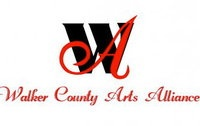 Walker County Arts Alliance