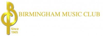 Birmingham Music Club