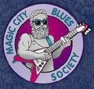 Magic City Blues Society