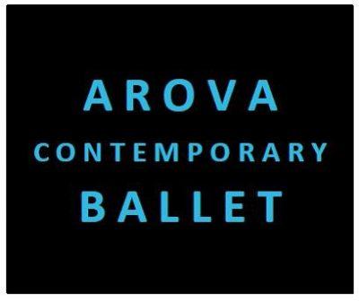 AROVA Contemporary Ballet