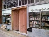 Greencup Books