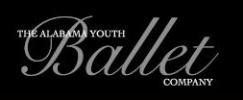 Alabama Youth Ballet Company (AYBC)