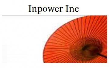 Inpower Inc