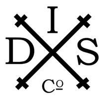 Desert Island Supply Co. (DISCO)