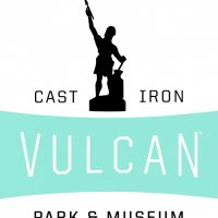 Magic of Lights: Vulcan's Holiday Light Experience