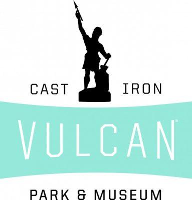 Magic of Lights: Vulcan's Holiday Light Experien...