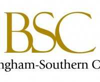 Birmingham-Southern College Music Department