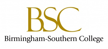 Birmingham-Southern College Music Department
