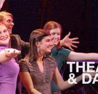 Birmingham-Southern College Theatre & Dance Depart...