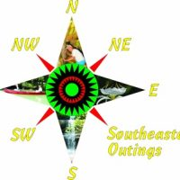 Southeastern Outings dayhike at Ruffner Mountain N...