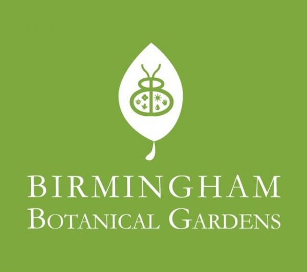 Birmingham Botanical Gardens Birmingham365 Org