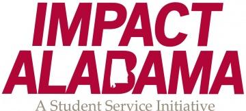 Impact Alabama