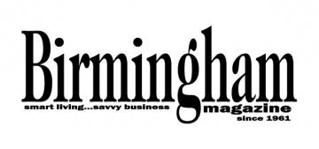 Birmingham Magazine