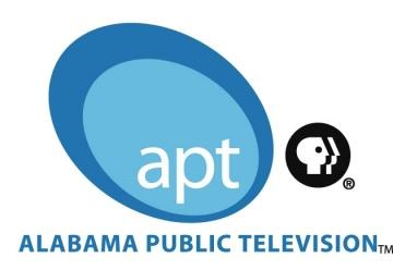 Alabama Public Television