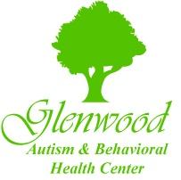 Glenwood Autism & Behavioral Health Center
