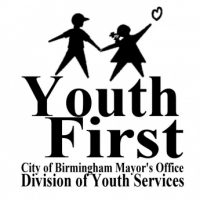 City of Birmingham Mayor's Office Division of Yout...