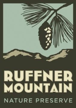 Alabama Folklife Association Presents: Quilt the Forest
