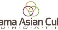Alabama Asian Cultures and Food Festival
