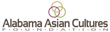 Alabama Asian Cultures Foundation