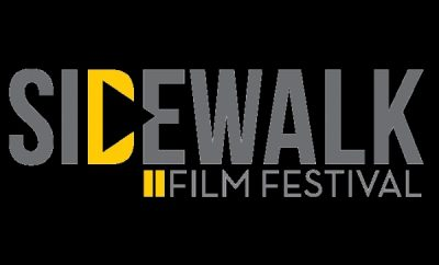 Sidewalk Film Festival + Center