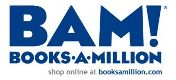 Books-A-Million Brookwood