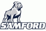 Samford University Men's Basketball vs Morehead St...
