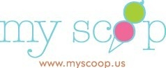 MyScoop Media, Inc.