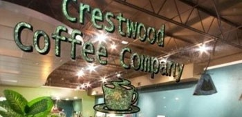 Crestwood Coffee Company