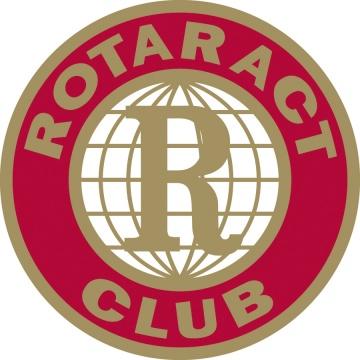 Rotaract Foundation Ball 2018