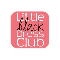 Little Black Dress Club-Birmingham