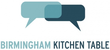 Birmingham Kitchen Table