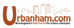 Urbanham.com