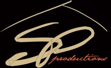 Sutton Place Productions