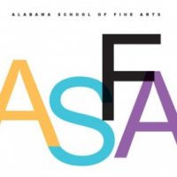 ASFA Open House for Future Students