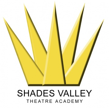 Shades Valley Theatre Academy