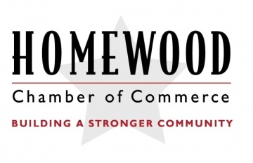Homewood Chamber of Commerce