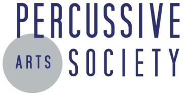 Alabama Percussive Arts Society