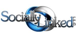 SociallyLinked, L.L.C.