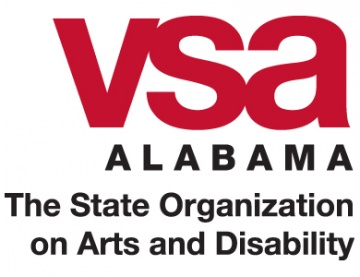 VSA Alabama