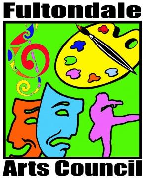 Fultondale Arts Council