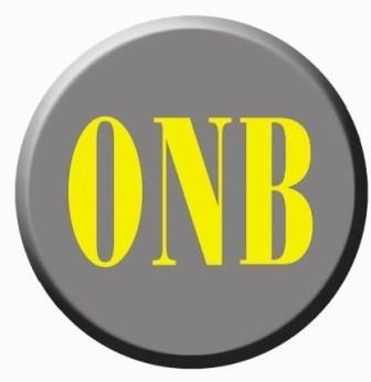 Operation New Birmingham