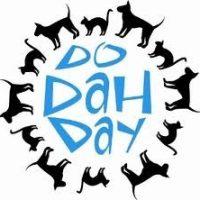 Dog Days of Birmingham