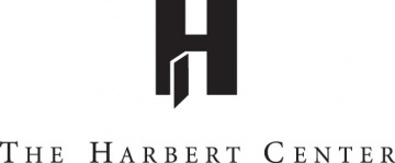 The Harbert Center