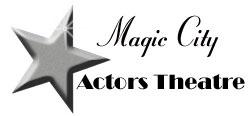 Magic City Actors Theatre
